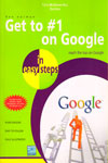 Get to # 1 on Google Reach the Top On Google