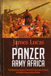 Panzer Army Africa