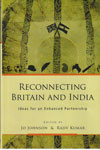 Reconnecting Britain and India Ideas for an Enhanced Partnership