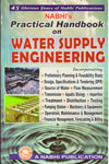 Practical Handbook on Water Supply Engineering