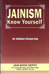 Jainism Know Yourself