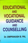 Educational and Vocational Guidance and Counselling