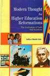 Modern Thought For Higher Education Reformations