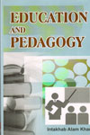 Education and Pedagogy