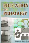 Education and Pedagogy