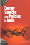 Energy Sources and Policies in India