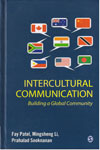 Intercultural Communication Building a Global Community