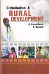 Globalization and Rural Development