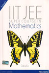 Super Course in Mathematics Calculus For the IIT JEE Vol 3