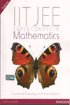 Super Course in Mathematics Coordinate Geometry and Vector Algebra For the IIT JEE Vol 4