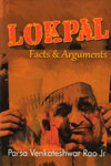 Lokpal Facts and Arguments