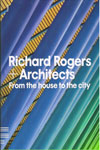 Architects From the House to the City