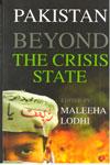 Pakistan Beyond the Crisis State