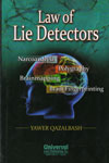 Law of Lie Detectors