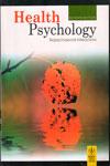 Health Psychology Biopsychosocial Interactions