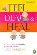 Feel Deal and Heal