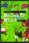Malabar Mind Poems