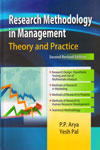 Research Methodology in Management Theory and Practice