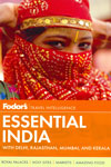 Essential India With Delhi Rajasthan Mumbai and Kerala