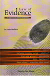 Law of Evidence An Approach to Modern Perspective