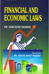 Financial and Economic Laws