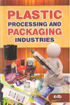 Plastic Processing and Packaging Industries
