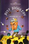 Just Jugglery Juggling Act II