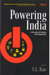 Powering India A Decade of Poliices and Regulation