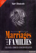 Marriages and Families Changes Choices and Constraints