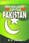 Main Intelligence Outfits of Pakistan