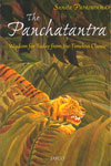 The Panchatantra Wisdom For Today From the Timeless Classic