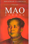 Mao Zedong A Biography
