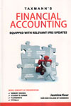 Financial Accounting Equipped With Relevant IFRS Updates