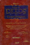 Guide To Deeds And Documentation In 2 Vols