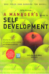 A Managers Guide to Self Development