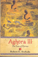 Aghora III The Law of Karma