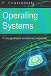 Operating Systems A Concept Based Evolutionary Approach