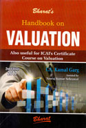 Handbook on Valuation