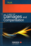 Law of Damages and Compensation