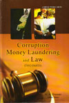 Corruption Money Laundering and Law In 2 Vols