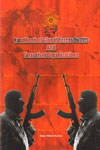 HAndbook of Global Terror Outfits and Terrorism Organizations
