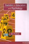 Statistics in Education and Psychology