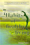 7 Habits of Healthy Living