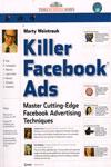 Killer Facebook Ads