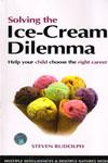 Solving the Ice Cream Dilemma