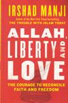 Allah Liberty and Love