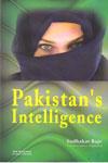 Pakistans Intelligence