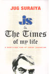 Js and The Times of My Life