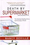 Death by Supermarket