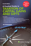 A Practical Guide To Taxation of Capital Gains and Gifts